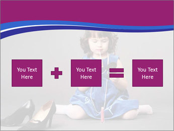 0000083425 PowerPoint Templates - Slide 95