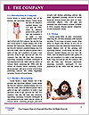 0000083425 Word Template - Page 3