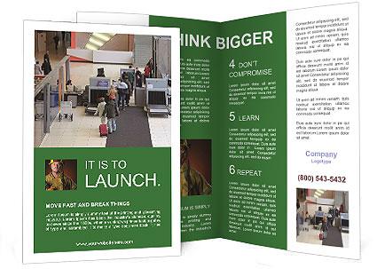 0000083426 Brochure Templates
