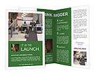 0000083426 Brochure Template