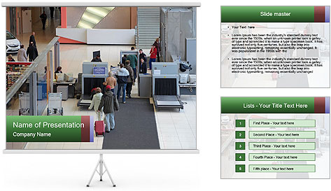 0000083426 PowerPoint Template