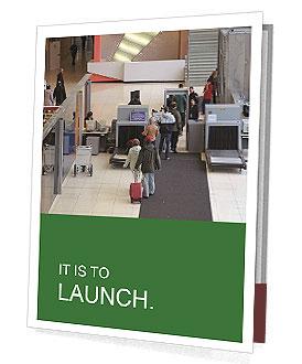 0000083426 Presentation Folder