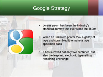 0000083426 PowerPoint Templates - Slide 10
