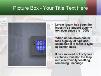 0000083426 PowerPoint Templates - Slide 13