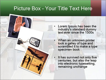 0000083426 PowerPoint Templates - Slide 17