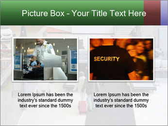 0000083426 PowerPoint Templates - Slide 18