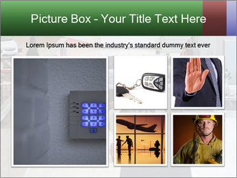 0000083426 PowerPoint Templates - Slide 19