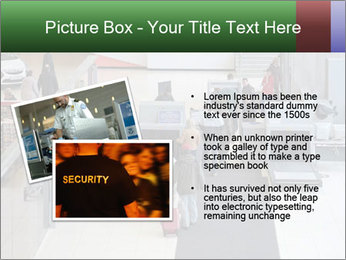 0000083426 PowerPoint Templates - Slide 20