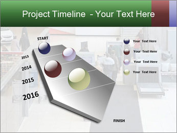 0000083426 PowerPoint Templates - Slide 26