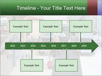 0000083426 PowerPoint Templates - Slide 28