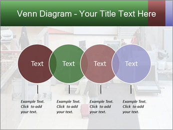0000083426 PowerPoint Templates - Slide 32