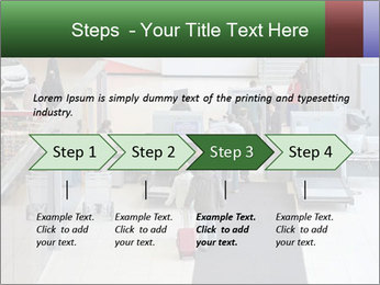 0000083426 PowerPoint Templates - Slide 4