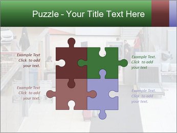 0000083426 PowerPoint Templates - Slide 43