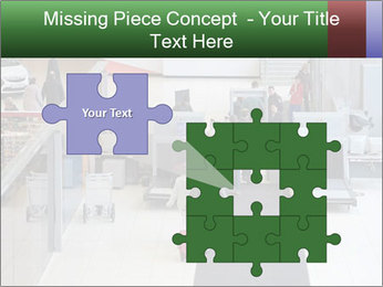 0000083426 PowerPoint Templates - Slide 45