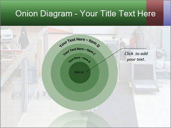 0000083426 PowerPoint Templates - Slide 61