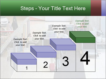 0000083426 PowerPoint Templates - Slide 64