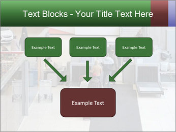 0000083426 PowerPoint Templates - Slide 70