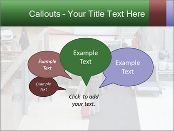 0000083426 PowerPoint Templates - Slide 73
