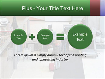 0000083426 PowerPoint Templates - Slide 75