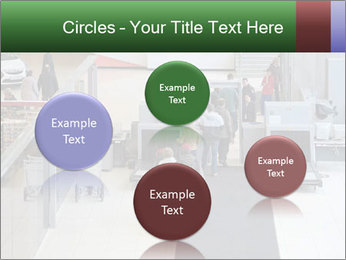 0000083426 PowerPoint Templates - Slide 77