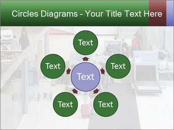 0000083426 PowerPoint Templates - Slide 78