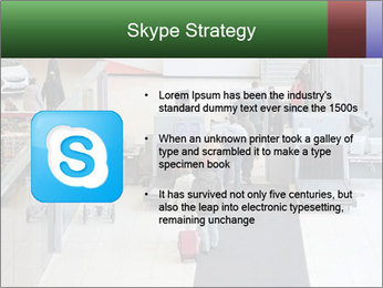 0000083426 PowerPoint Templates - Slide 8