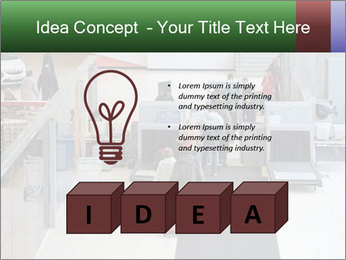 0000083426 PowerPoint Templates - Slide 80