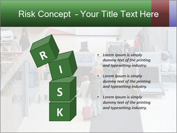 0000083426 PowerPoint Templates - Slide 81