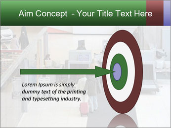 0000083426 PowerPoint Templates - Slide 83