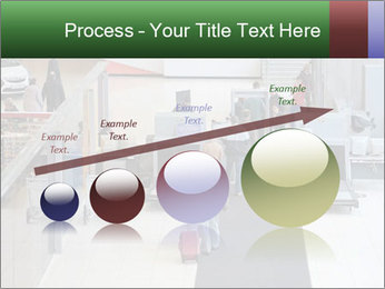 0000083426 PowerPoint Templates - Slide 87