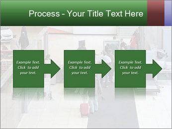 0000083426 PowerPoint Templates - Slide 88