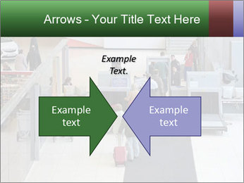 0000083426 PowerPoint Templates - Slide 90