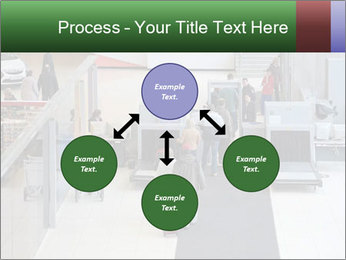 0000083426 PowerPoint Templates - Slide 91