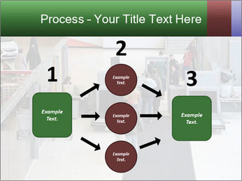 0000083426 PowerPoint Templates - Slide 92