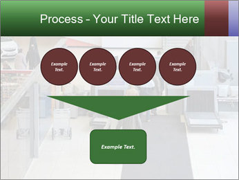 0000083426 PowerPoint Templates - Slide 93