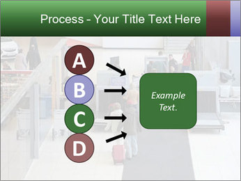 0000083426 PowerPoint Templates - Slide 94