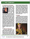 0000083426 Word Templates - Page 3
