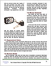 0000083426 Word Templates - Page 4