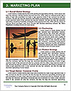 0000083426 Word Templates - Page 8