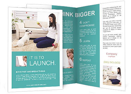 0000083427 Brochure Templates
