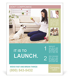 0000083427 Poster Template
