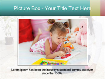 0000083427 PowerPoint Template - Slide 15