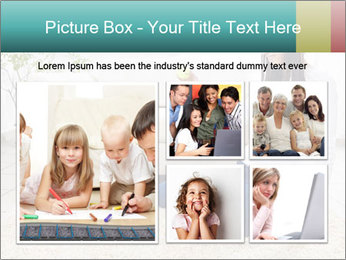 0000083427 PowerPoint Template - Slide 19