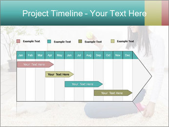 0000083427 PowerPoint Template - Slide 25