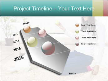 0000083427 PowerPoint Template - Slide 26