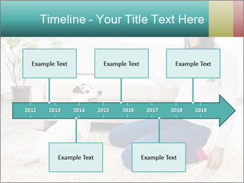 0000083427 PowerPoint Template - Slide 28