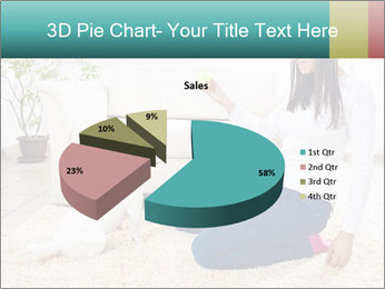 0000083427 PowerPoint Template - Slide 35