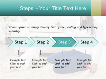0000083427 PowerPoint Template - Slide 4