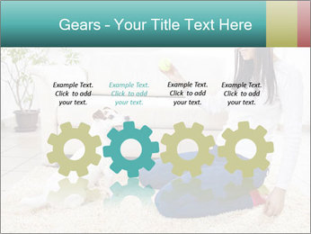 0000083427 PowerPoint Template - Slide 48