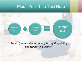 0000083427 PowerPoint Template - Slide 75